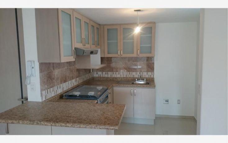 Foto de departamento en venta en tenosique 417, pedregal de san nicolás 1a sección, tlalpan, df, 1596372 no 05