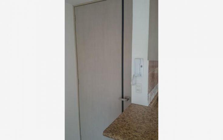 Foto de departamento en venta en tenosique 417, pedregal de san nicolás 1a sección, tlalpan, df, 1596372 no 08