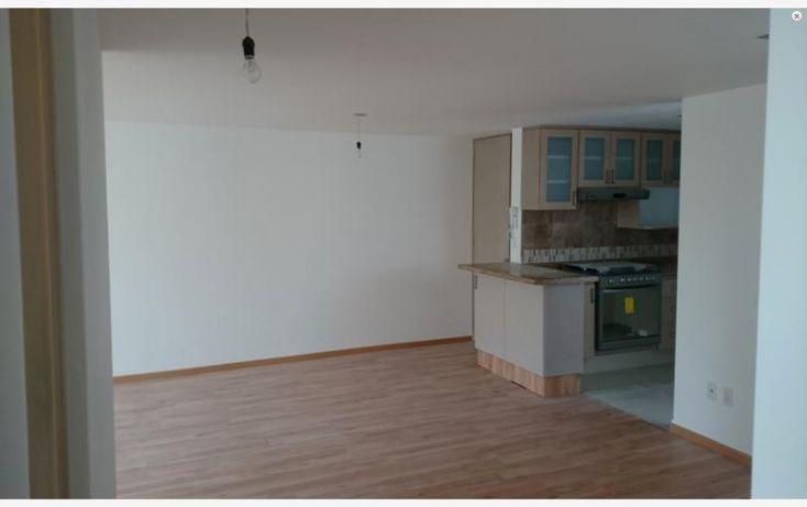 Foto de departamento en venta en tenosique 417, pedregal de san nicolás 1a sección, tlalpan, df, 1596372 no 11