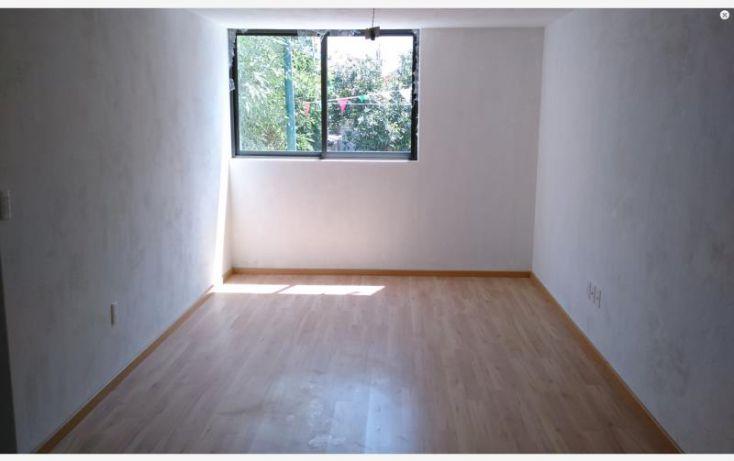 Foto de departamento en venta en tenosique 417, pedregal de san nicolás 1a sección, tlalpan, df, 1596372 no 15