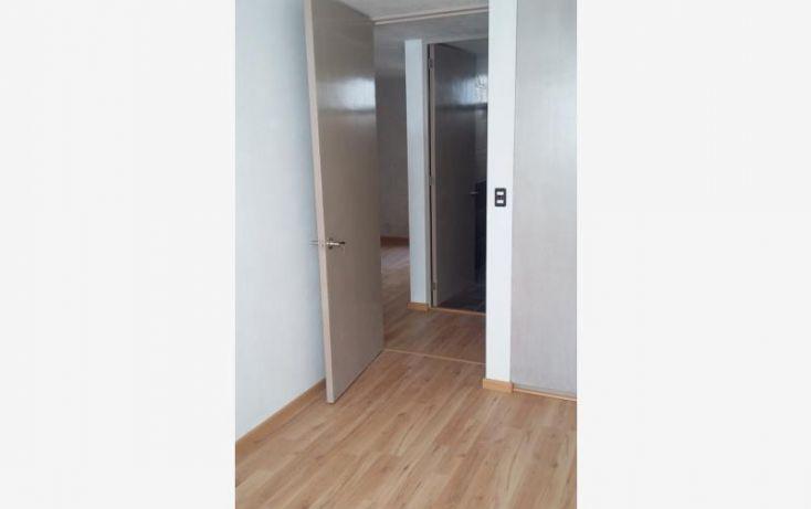 Foto de departamento en venta en tenosique 417, pedregal de san nicolás 1a sección, tlalpan, df, 1596372 no 16