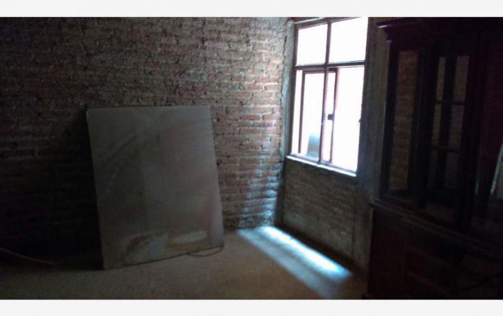 Foto de departamento en venta en tensontle, arenales tapatíos, zapopan, jalisco, 2007492 no 03