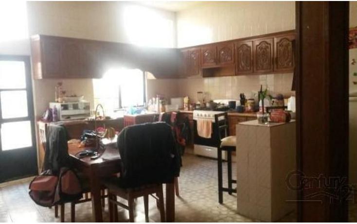 Foto de casa en venta en  , teocaltiche centro, teocaltiche, jalisco, 1288153 No. 05