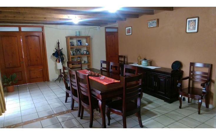 Foto de casa en venta en  , teocelo, teocelo, veracruz de ignacio de la llave, 1948882 No. 03