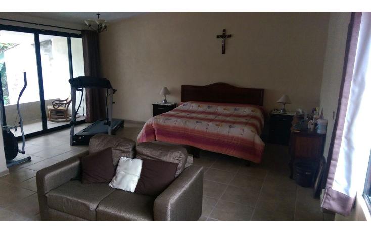 Foto de casa en venta en  , teocelo, teocelo, veracruz de ignacio de la llave, 1948882 No. 05