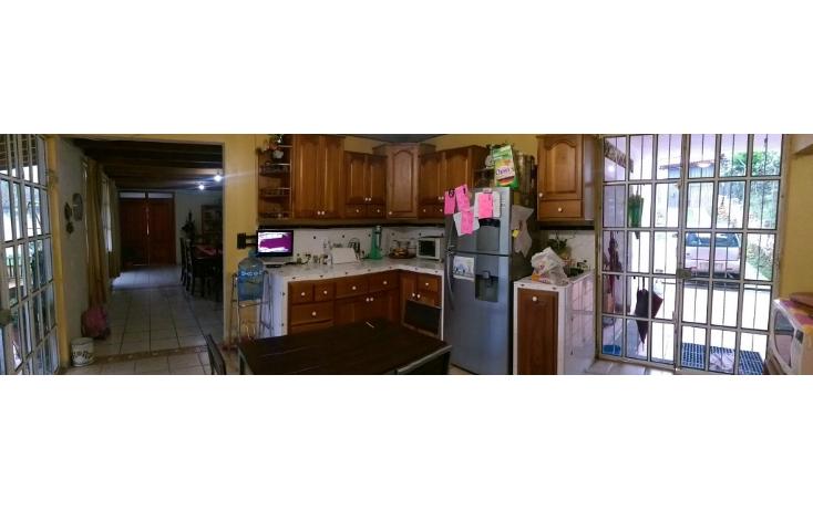 Foto de casa en venta en  , teocelo, teocelo, veracruz de ignacio de la llave, 1948882 No. 09