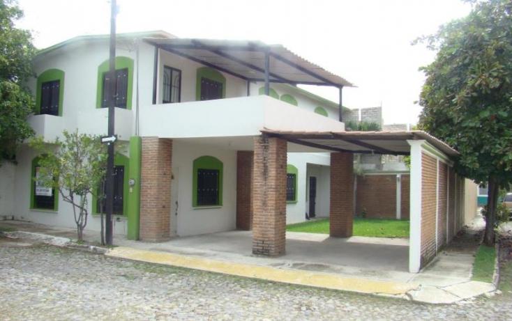 Foto de casa en venta en teófilo jiménez 723, villas rancho blanco, villa de álvarez, colima, 896087 no 01