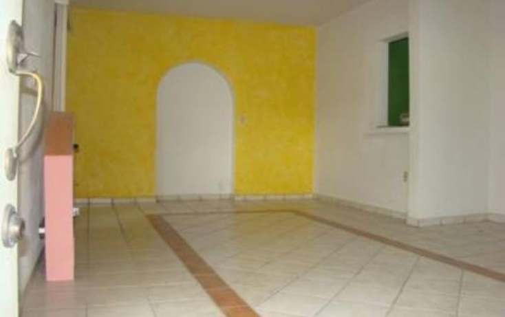 Foto de casa en venta en teófilo jiménez 723, villas rancho blanco, villa de álvarez, colima, 896087 no 02