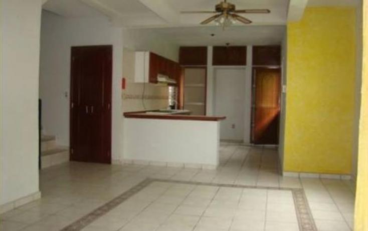Foto de casa en venta en teófilo jiménez 723, villas rancho blanco, villa de álvarez, colima, 896087 no 03