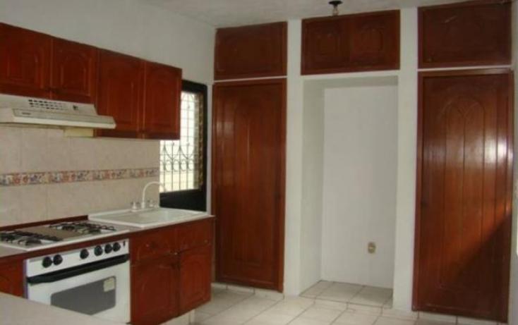 Foto de casa en venta en teófilo jiménez 723, villas rancho blanco, villa de álvarez, colima, 896087 no 04