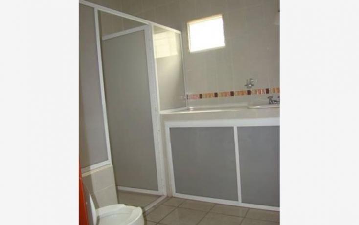 Foto de casa en venta en teófilo jiménez 723, villas rancho blanco, villa de álvarez, colima, 896087 no 05