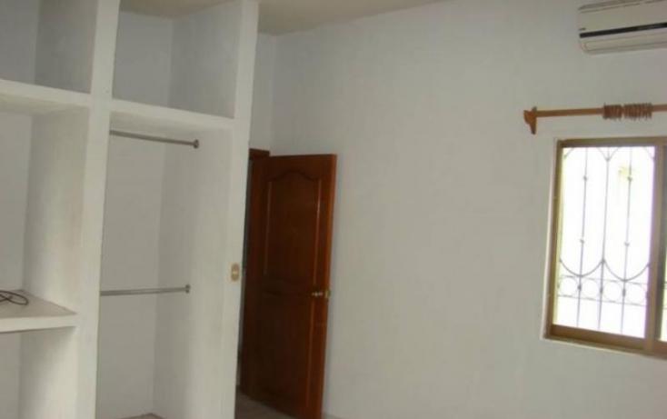 Foto de casa en venta en teófilo jiménez 723, villas rancho blanco, villa de álvarez, colima, 896087 no 06