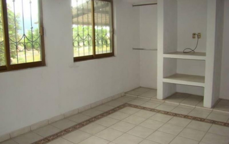 Foto de casa en venta en teófilo jiménez 723, villas rancho blanco, villa de álvarez, colima, 896087 no 07