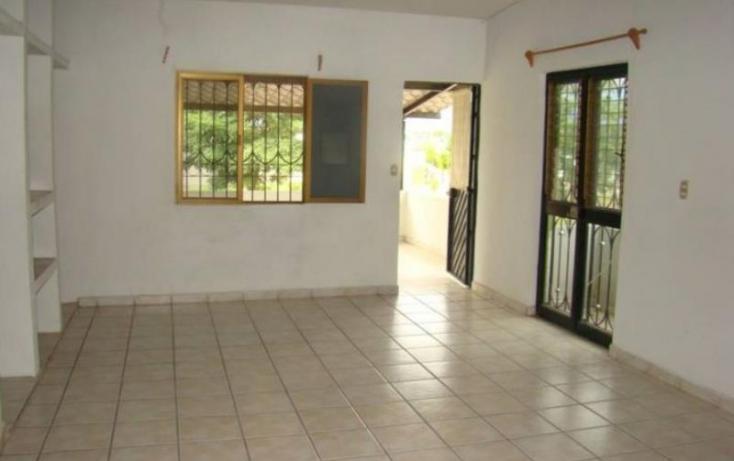 Foto de casa en venta en teófilo jiménez 723, villas rancho blanco, villa de álvarez, colima, 896087 no 08