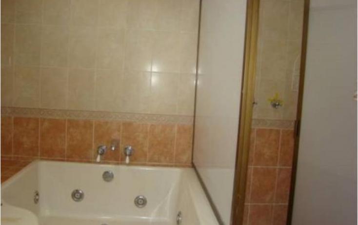 Foto de casa en venta en teófilo jiménez 723, villas rancho blanco, villa de álvarez, colima, 896087 no 09