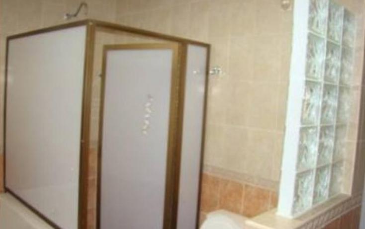 Foto de casa en venta en teófilo jiménez 723, villas rancho blanco, villa de álvarez, colima, 896087 no 10