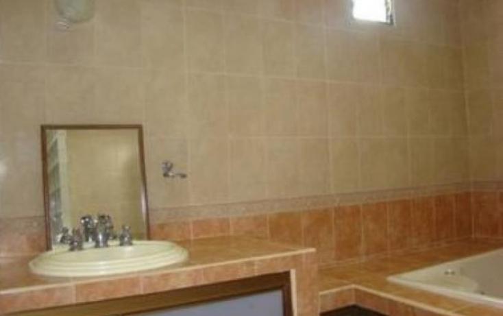 Foto de casa en venta en teófilo jiménez 723, villas rancho blanco, villa de álvarez, colima, 896087 no 11