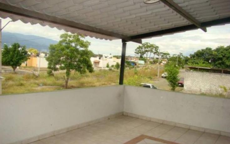 Foto de casa en venta en teófilo jiménez 723, villas rancho blanco, villa de álvarez, colima, 896087 no 12