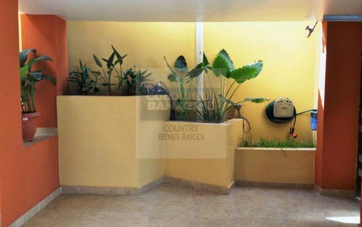 Foto de casa en venta en teofilo olea y leyva 1461, campestre, culiacán, sinaloa, 1497569 no 02