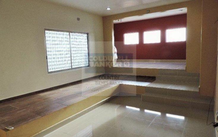 Foto de casa en venta en teofilo olea y leyva 1461, campestre, culiacán, sinaloa, 1497569 no 06