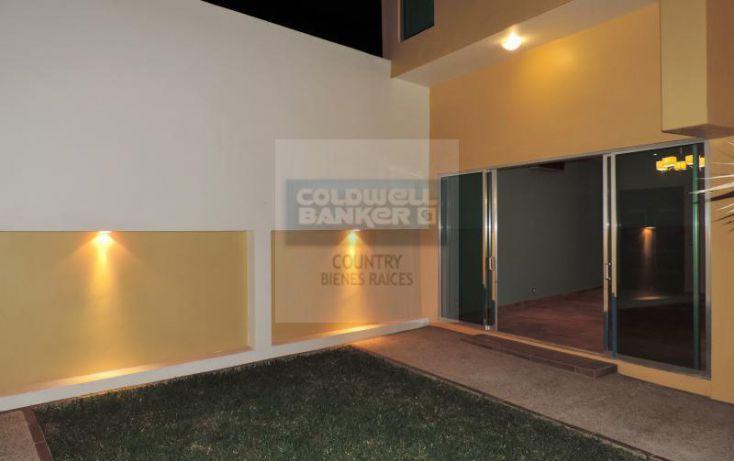 Foto de casa en venta en teofilo olea y leyva 1461, campestre, culiacán, sinaloa, 1497569 no 12