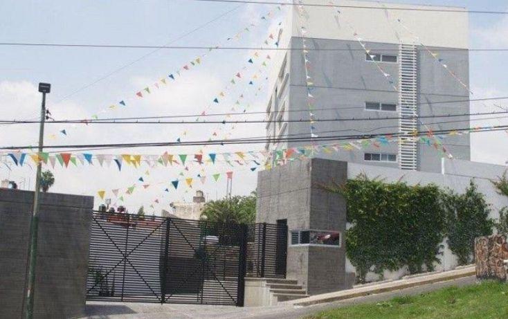 Foto de departamento en venta en teopanzolco 1, lomas de cortes, cuernavaca, morelos, 1727888 no 01