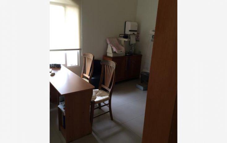 Foto de local en renta en teopanzolco 401, base tranquilidad, cuernavaca, morelos, 1478953 no 03