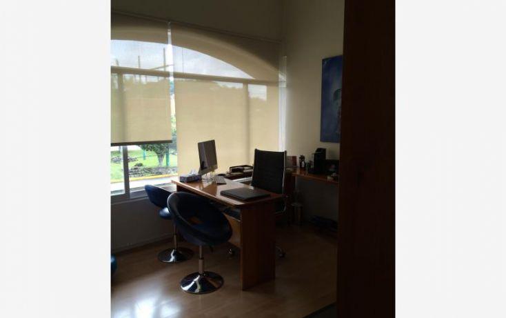 Foto de local en renta en teopanzolco 401, base tranquilidad, cuernavaca, morelos, 1478953 no 04