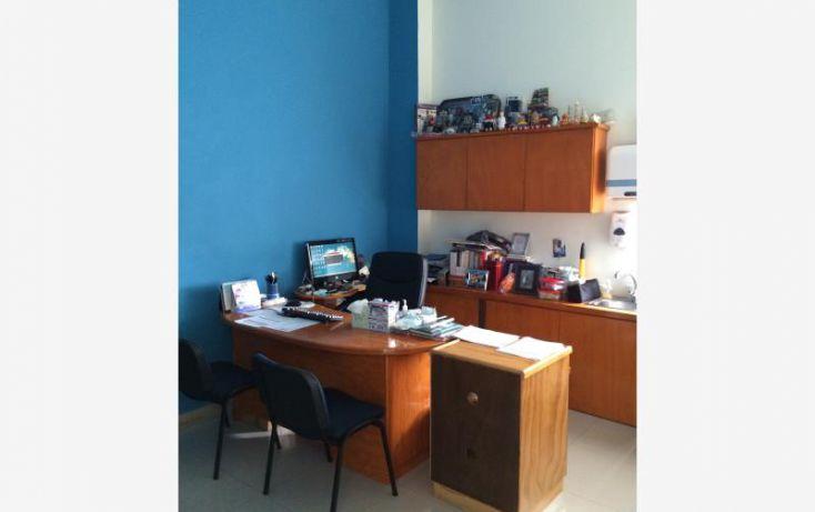 Foto de local en renta en teopanzolco 401, base tranquilidad, cuernavaca, morelos, 1478953 no 05