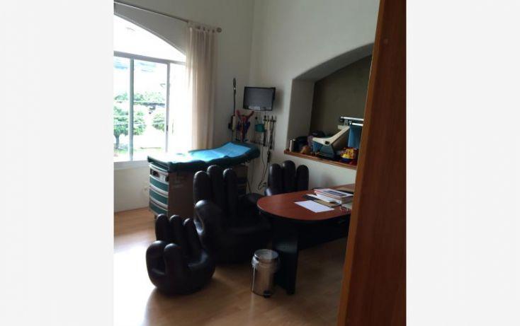 Foto de local en renta en teopanzolco 401, base tranquilidad, cuernavaca, morelos, 1478953 no 06