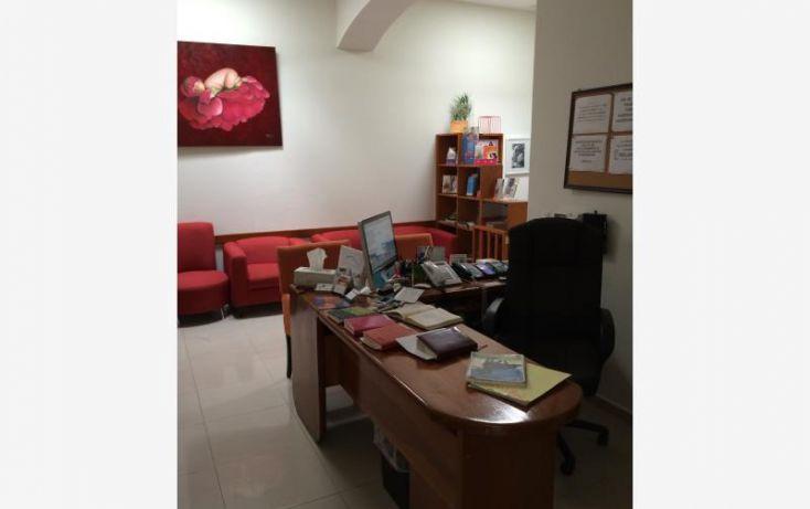 Foto de local en renta en teopanzolco 401, base tranquilidad, cuernavaca, morelos, 1478953 no 10