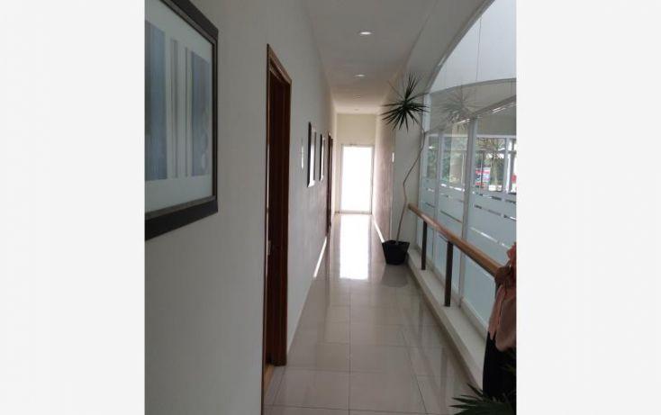 Foto de local en renta en teopanzolco 401, base tranquilidad, cuernavaca, morelos, 1478953 no 12