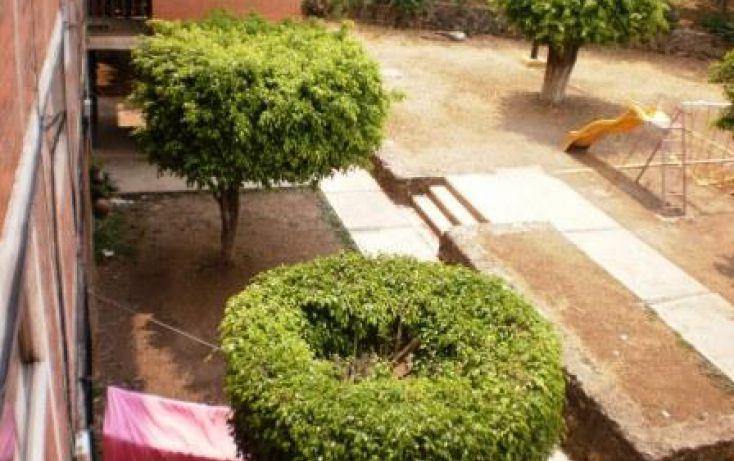 Foto de casa en venta en, teopanzolco, cuernavaca, morelos, 1080601 no 01