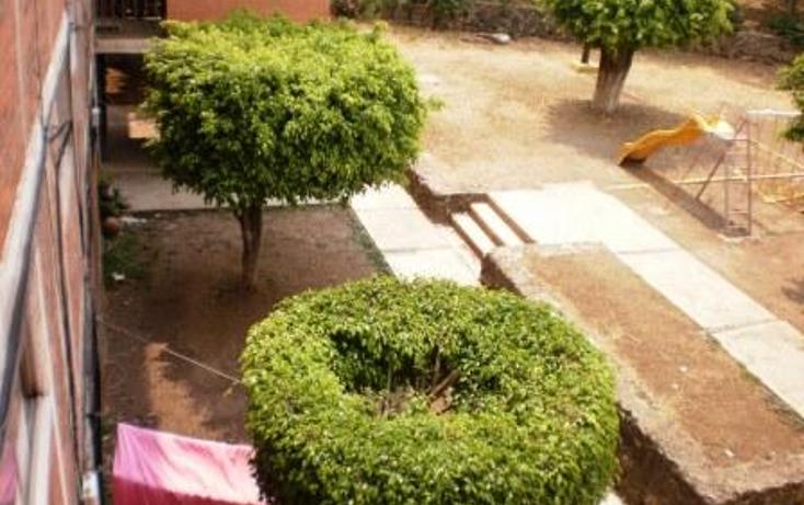 Foto de casa en venta en  , teopanzolco, cuernavaca, morelos, 1080601 No. 01