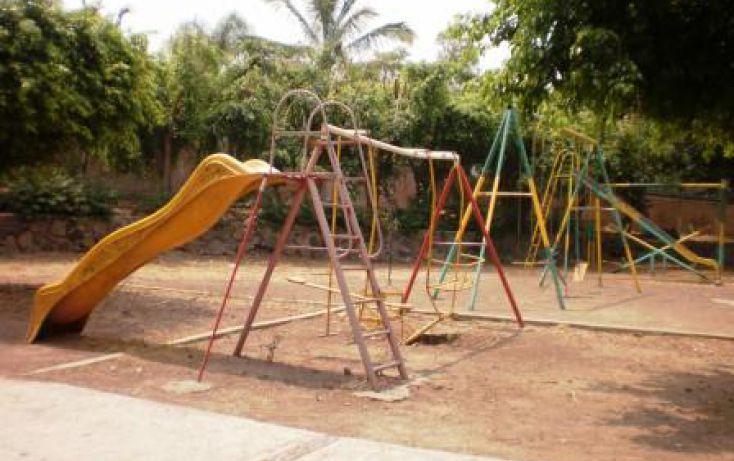 Foto de casa en venta en, teopanzolco, cuernavaca, morelos, 1080601 no 02
