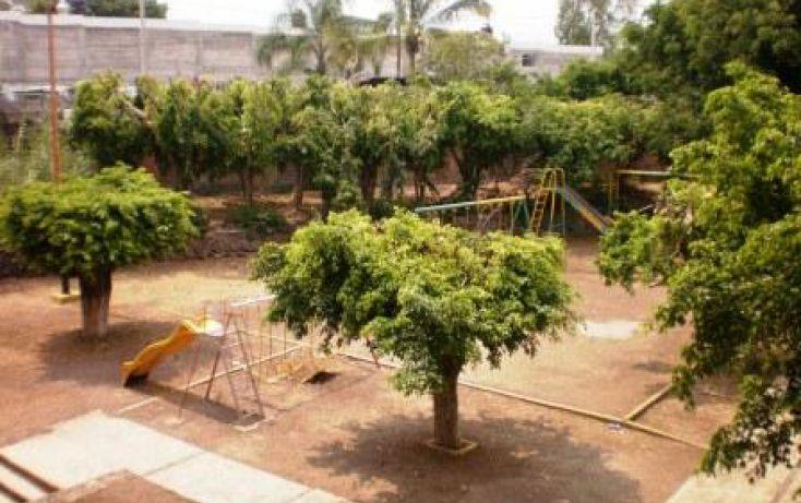Foto de casa en venta en, teopanzolco, cuernavaca, morelos, 1080601 no 03