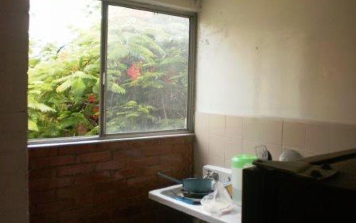 Foto de casa en venta en, teopanzolco, cuernavaca, morelos, 1080601 no 05