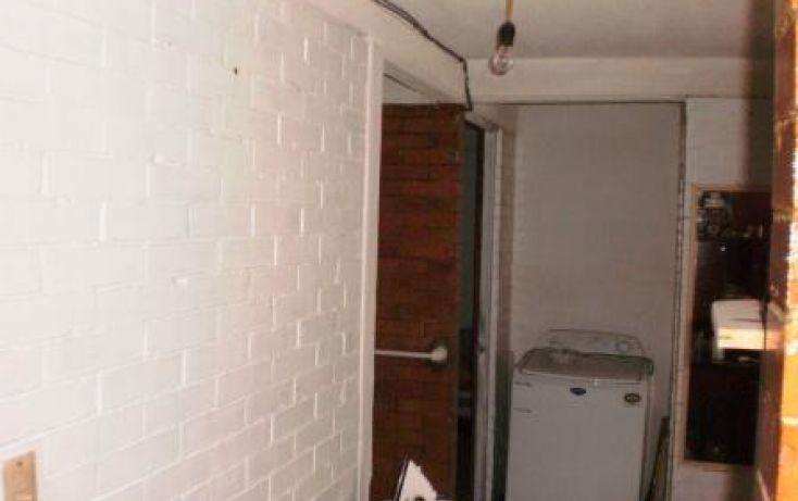 Foto de casa en venta en, teopanzolco, cuernavaca, morelos, 1080601 no 06