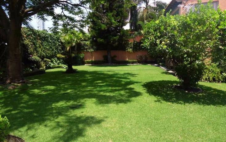 Foto de oficina en renta en  , teopanzolco, cuernavaca, morelos, 1173677 No. 02