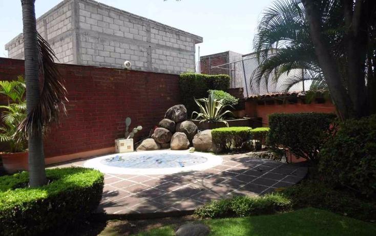 Foto de oficina en renta en  , teopanzolco, cuernavaca, morelos, 1173677 No. 03