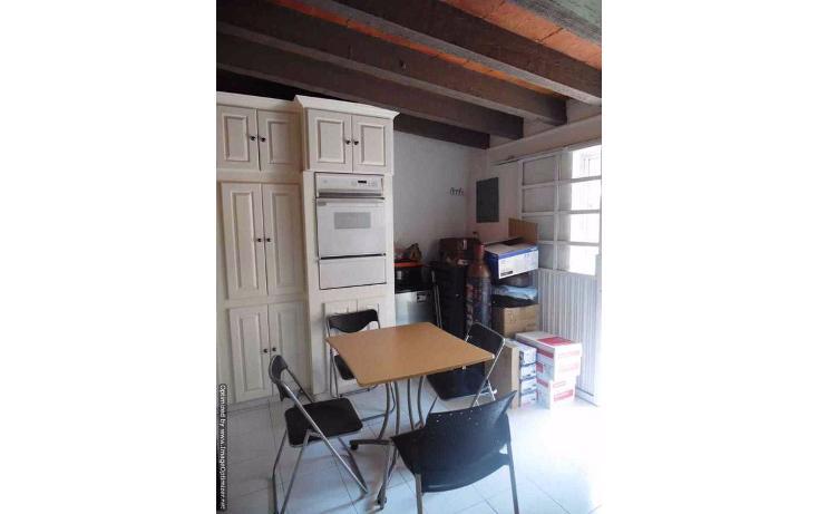 Foto de oficina en renta en  , teopanzolco, cuernavaca, morelos, 1173677 No. 06