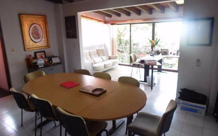 Foto de oficina en renta en  , teopanzolco, cuernavaca, morelos, 1173677 No. 11
