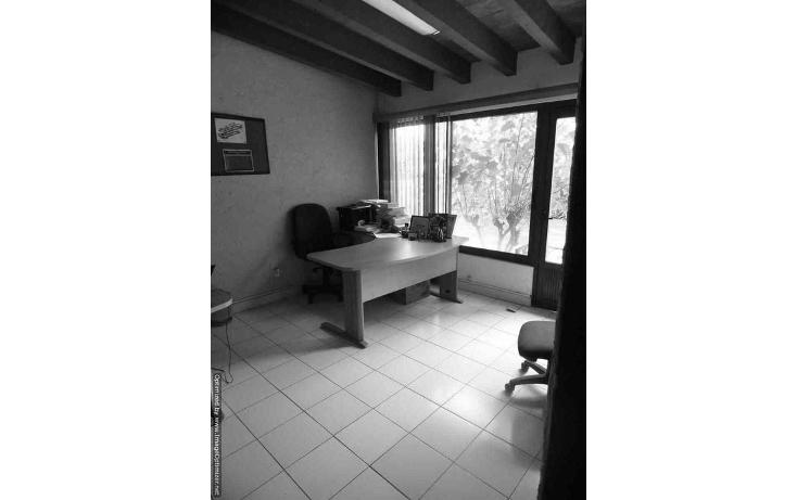 Foto de oficina en renta en  , teopanzolco, cuernavaca, morelos, 1173677 No. 14