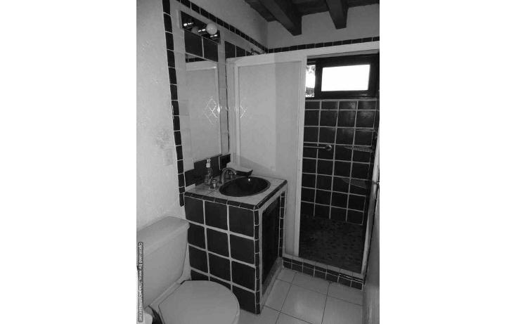 Foto de oficina en renta en  , teopanzolco, cuernavaca, morelos, 1173677 No. 15