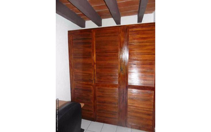 Foto de oficina en renta en  , teopanzolco, cuernavaca, morelos, 1173677 No. 17
