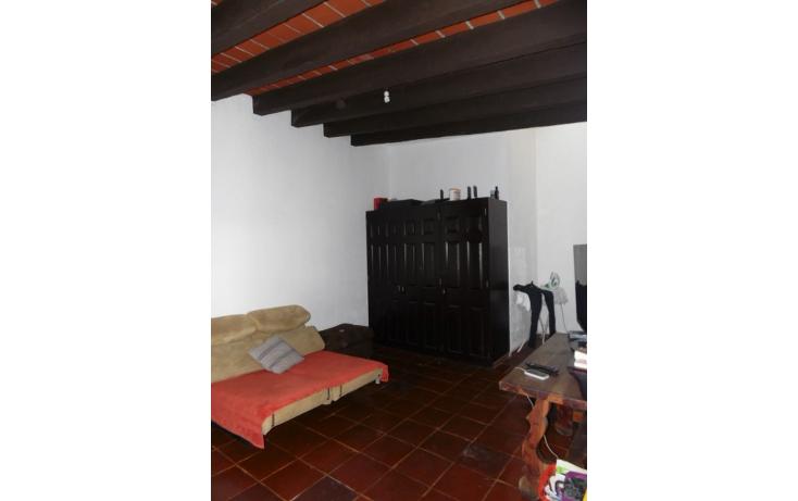 Foto de casa en venta en  , teopanzolco, cuernavaca, morelos, 1420199 No. 06