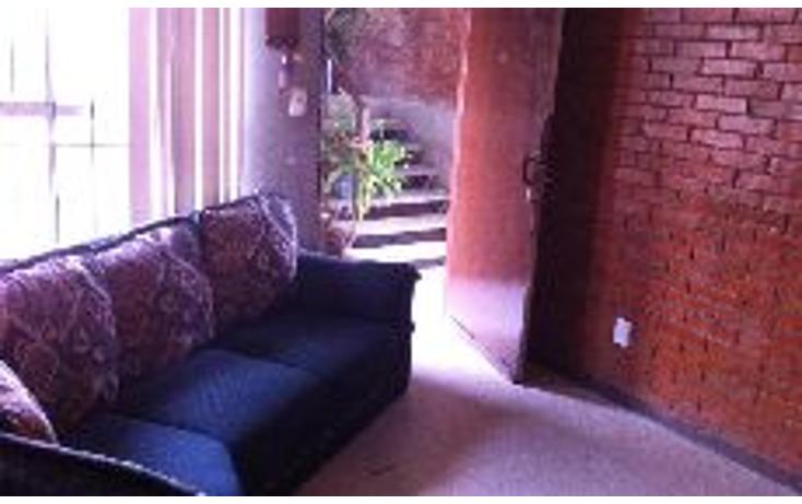 Foto de departamento en venta en  , teopanzolco, cuernavaca, morelos, 1645476 No. 03