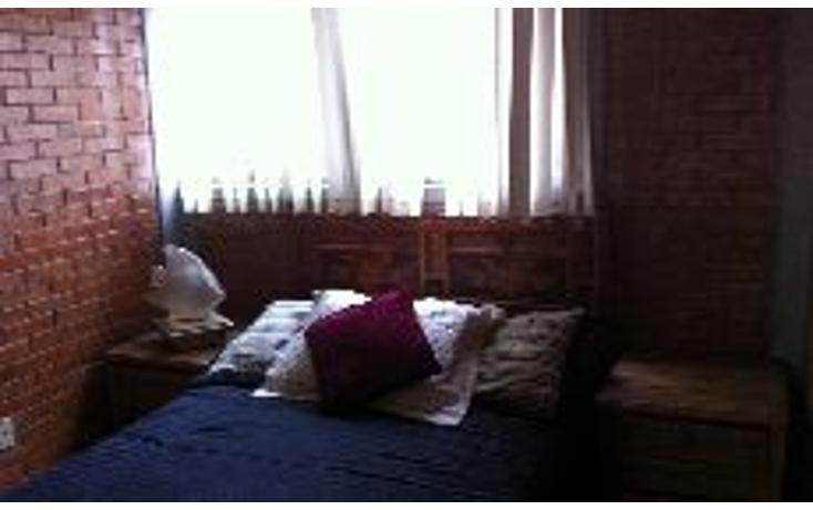 Foto de departamento en venta en  , teopanzolco, cuernavaca, morelos, 1645476 No. 08