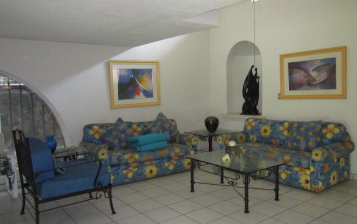 Foto de casa en condominio en venta en, teopanzolco, cuernavaca, morelos, 1741952 no 02