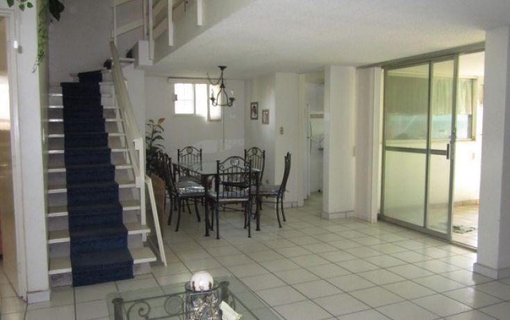 Foto de casa en condominio en venta en, teopanzolco, cuernavaca, morelos, 1741952 no 03